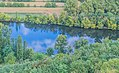 View of Dordogne river from Domme 08.jpg