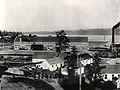 View of Puget Sound Navy Yard c1900.jpg