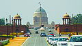 View of rashtrapati bhawan.jpg