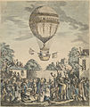 View of the Balloon of Mr Sadler.jpg