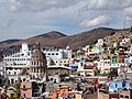 View over Historic Center - Guanajuato - Mexico (38409750094).jpg