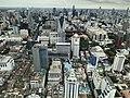 Views from Baiyoke Tower II 20190824 05.jpg