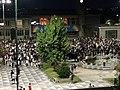 Vigília Santo Tirso 6.jpg