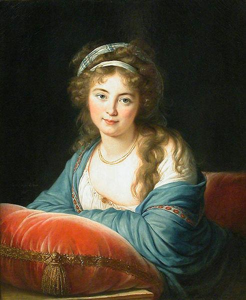 File:VigeeLebrun La comtesse Skavronskaia.jpg