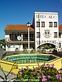 Vila Nova de Poiares - Portugal (6258884960).jpg