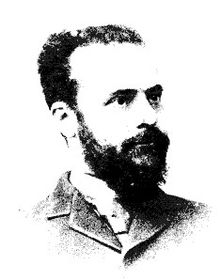 Description de l'image  vilfredo_pareto.jpeg.