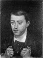 Vilhelm Hammershøi - The Composer Fini Henriques - KMS3316 - Statens Museum for Kunst.jpg