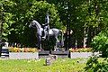 Viljandi Landmarks 47.jpg