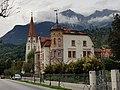 Villa Elisabethstraße 3 (Innsbruck) 02.jpg