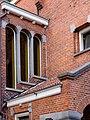Villa Heymans3 Groningen HP Berlage.jpg