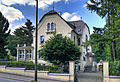 Villa Zetzsche.jpg