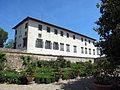Villa corsini di mezzomonte, 04.JPG
