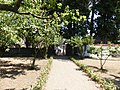 Villa di Giulia Felice, Pompeya, Italia, 2016 10.jpg