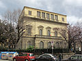 Villa righi 03.JPG