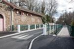 Villabe - Ponts Ormoy-Villabé - MG 9105.jpg