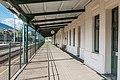 Villach Steinwenderstrasse 2 Westbahnhof 03082015 6460.jpg