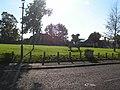 Village green, Horsmonden - geograph.org.uk - 70993.jpg