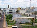 Villahermosa.Plaza de Armas3.JPG