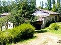 Villanueva de Valdegovia - Antiguo molino 1.jpg