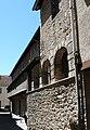 Villefranche-de-Rouergue - Bibliothèque municipale -5.JPG