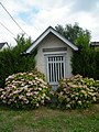 Villeroy, Somme, Fr, chapelle.jpg