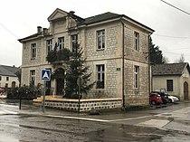 Villers-Farlay (Jura) le 5 janvier 2018 - 8.JPG