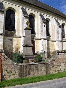 Villers-sous-Ailly monument-aux-morts 1.jpg
