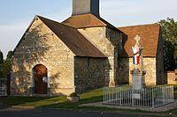 Villez-sous-Bailleul - Eglise Saint-Philibert (3).jpg