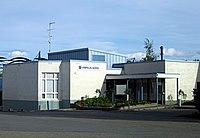 Vimpelin kunnanvirasto.JPG