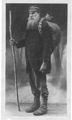 Vincas Juszka.tif