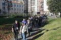 Viquitrobada 2015 Girona 1327.jpg