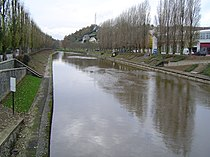Vire (Saint-Lô).jpg