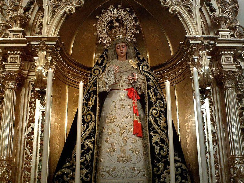 Virgen de la Angustia.jpg