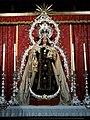 Virgen del Carmen (Santo Ángel).jpg