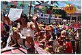 Virgens de Bairro Novo 2013 (8440813899).jpg