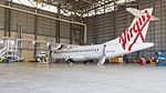 Virgin Australia ATR in hangar - Brisbane Airport1.jpg