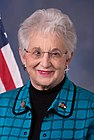 Virginia Foxx official photo (cropped).jpg