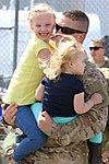 Virginia National Guard (33685737701).jpg