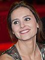 Virginie Ledoyen (Berlinale 2012) 3.jpg