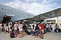 Visita a zonas afectadas en Los Cabos, Baja California. (15264366872).jpg