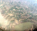 Vista aèria de l'estany d'Ivars.jpeg
