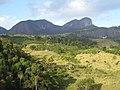 Vista da Pedra da Penha, Cachoeiro de Itapemirim ES.jpg