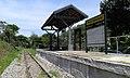 Vista da estação Parada Santa Guilhermina.jpg