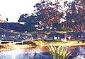 Vista general del parque El Encanto.jpg