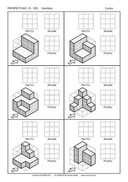 File:Vistas-izq-01.pdf