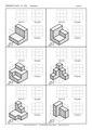 Vistas-izq-01.pdf