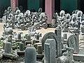 Visual of stone work from Kesana.jpg