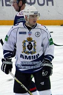 Vitaly Shulakov 2012-01-31 1.JPG