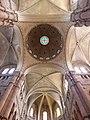 Vitré (35) Saint-Martin 09.jpg