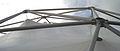 Vitra geodesic dome tubing.jpg